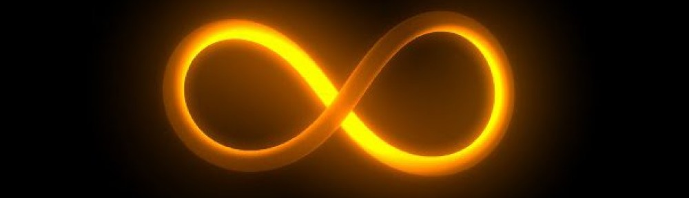 Infinitesimals: Their Mathematics, Philosophy, History